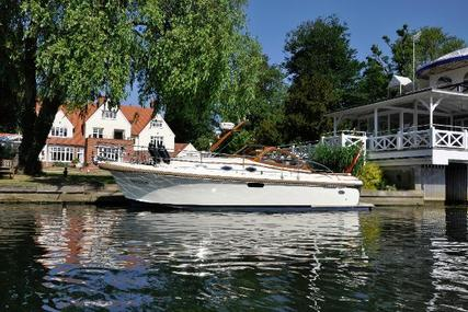 Intercruiser 34 for sale in United Kingdom for £247,470
