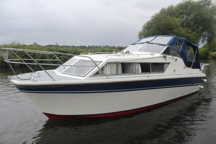 Seamaster 813 for sale in United Kingdom for £14,500