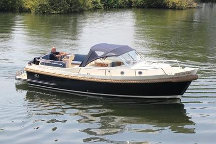 Intercruiser 27 Cabin for sale in United Kingdom for £114,690