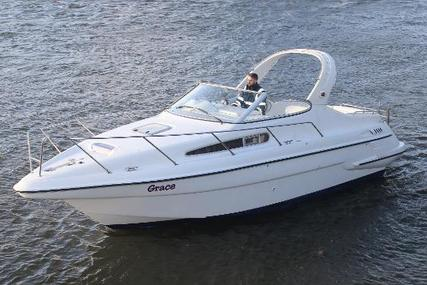 Sealine 260 Senator for sale in United Kingdom for £25,000