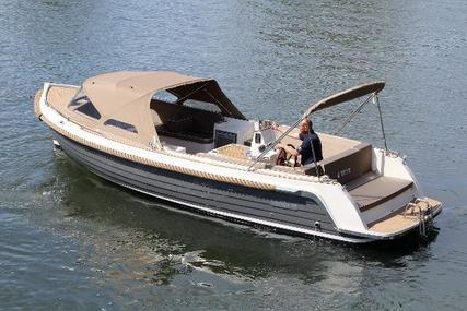 Interboat Intender 820 for sale in United Kingdom for £49,770
