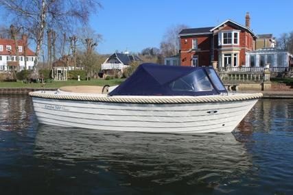 Corsiva 520 for sale in United Kingdom for £13,500