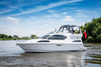 Haines 320 Aft Cabin for sale in United Kingdom for £242,400