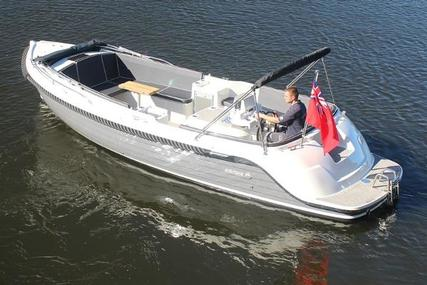 Interboat Intender 780 for sale in United Kingdom for £48,850