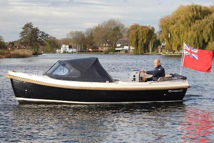Interboat 17 for sale in United Kingdom for £28,930