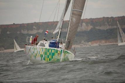 JPK 1010 for sale in France for €139,000 (£119,651)