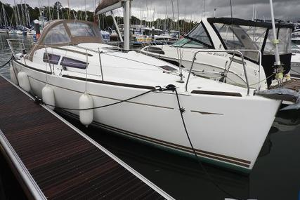 Jeanneau Sun Odyssey 30i for sale in United Kingdom for £44,950