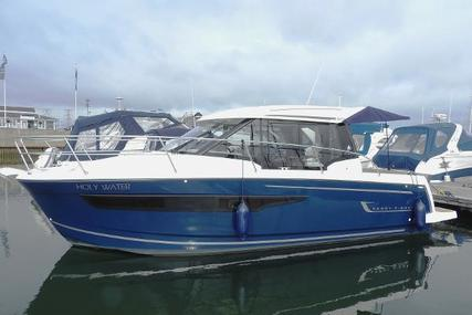 Jeanneau Merry Fisher 895 Legend for sale in United Kingdom for £105,000