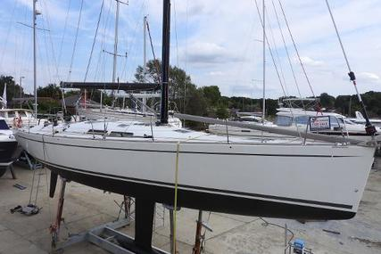 Comar Comet 45S for sale in United Kingdom for £119,950