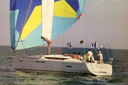 Jeanneau Sun Odyssey 449 for sale in United Kingdom for £195,950