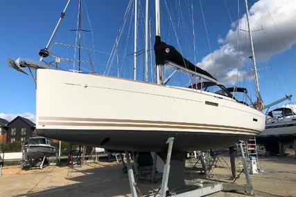 Jeanneau Sun Odyssey 379 for sale in United Kingdom for £106,950