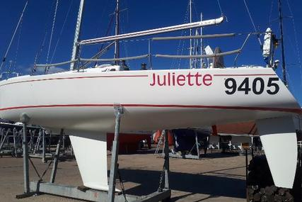 J Boats J/105 for sale in United Kingdom for £49,950
