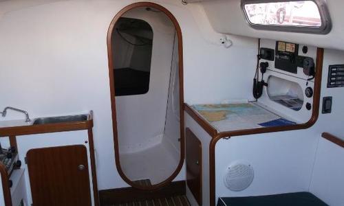 Image of J Boats J/105 for sale in United Kingdom for £49,950 Hamble, United Kingdom