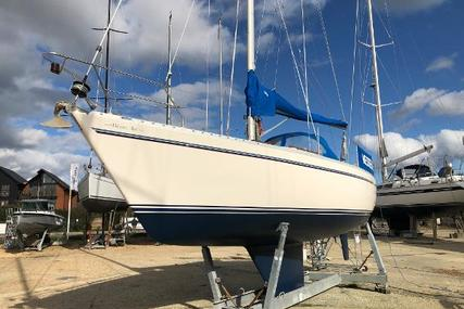 Moody 346 for sale in United Kingdom for £34,950