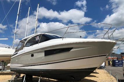 Jeanneau Leader 33 for sale in United Kingdom for £214,950