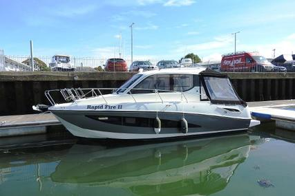 Quicksilver 855 Weekend Centenary for sale in United Kingdom for £84,950