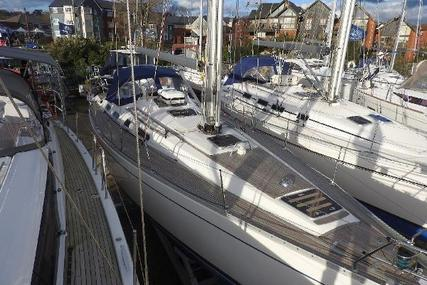 Sweden Yachts 42 for sale in United Kingdom for £124,950