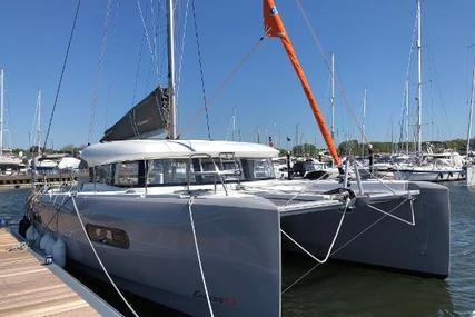Excess 12 for sale in United Kingdom for £319,950