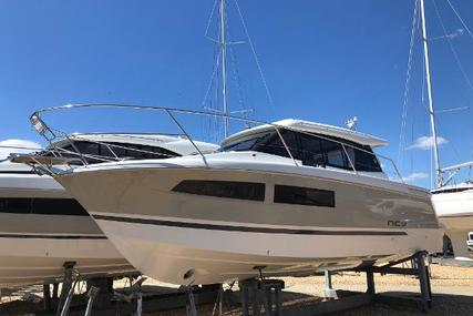Jeanneau NC 9 for sale in United Kingdom for £164,950
