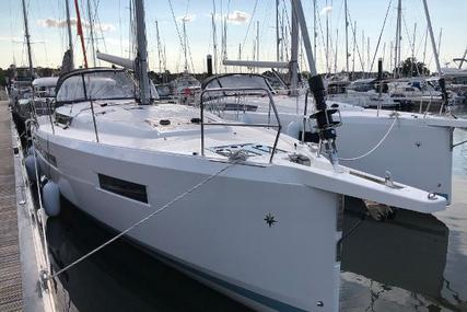 Jeanneau Sun Odyssey 490 for sale in United Kingdom for £364,669