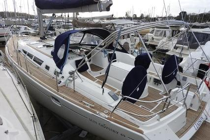 Jeanneau Sun Odyssey 49 for sale in United Kingdom for £104,950