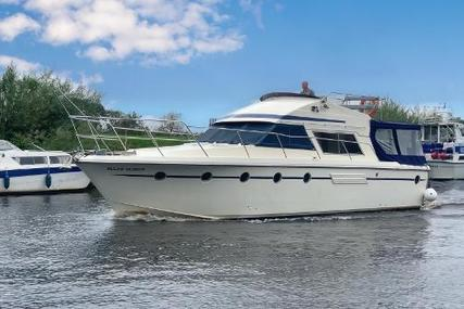 Fairline 40 for sale in United Kingdom for £64,950