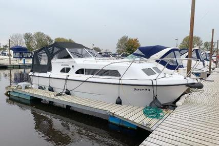 Shetland 27 for sale in United Kingdom for £39,950