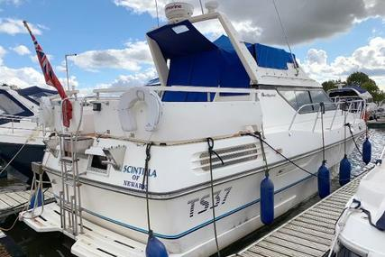 Birchwood TS37 for sale in United Kingdom for £49,995