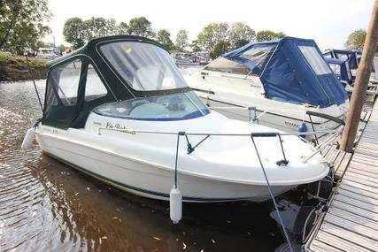 Jeanneau Leader 515 for sale in United Kingdom for £11,495