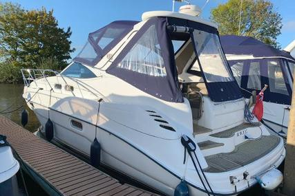 Sealine S34 for sale in United Kingdom for £84,950