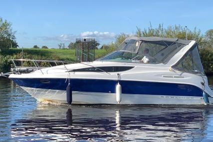 Bayliner 285 Cruiser for sale in United Kingdom for £42,450