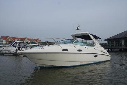 Sealine S29 for sale in United Kingdom for £72,950
