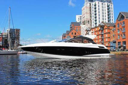 Sunseeker Portofino 48 for sale in United Kingdom for £325,000