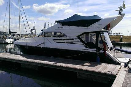 Fairline Phantom 42 for sale in United Kingdom for £129,950