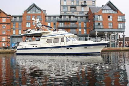 Trader 575 Sunliner for sale in United Kingdom for £299,950