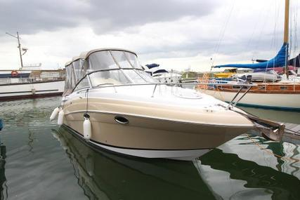 Four Winns 265 Vista for sale in United Kingdom for £44,950