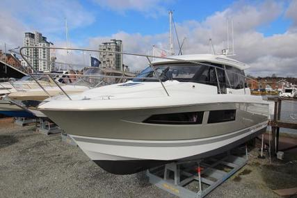 Jeanneau NC9 / NC 9 for sale in United Kingdom for £99,950