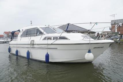 Westwood C31 for sale in United Kingdom for £69,950