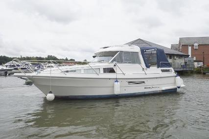 Marex 2800 Holiday for sale in United Kingdom for £44,950