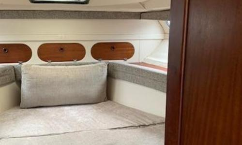 Image of Sealine 305 Statesman for sale in United Kingdom for £24,950 Lincoln, United Kingdom