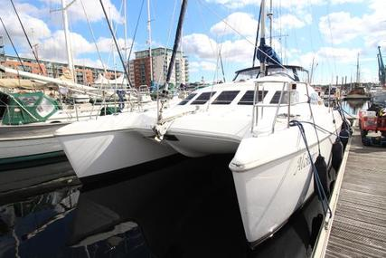 Broadblue Prestige 38 for sale in United Kingdom for £119,950