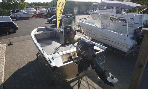 Image of Buster S1 for sale in United Kingdom for £14,950 Lincoln, United Kingdom