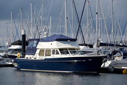 SeaRanger 50 for sale in United Kingdom for £350,000