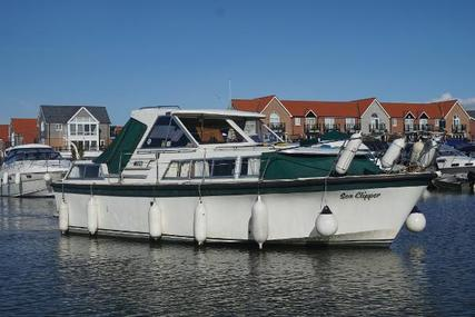 Seamaster 30 for sale in United Kingdom for £18,950
