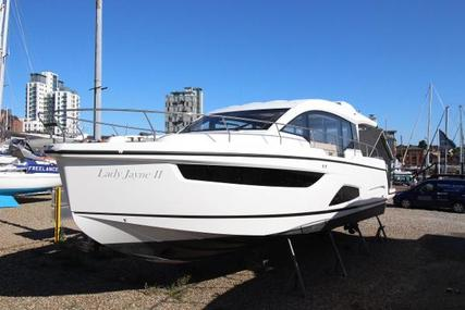 Sealine C430 for sale in United Kingdom for £419,950