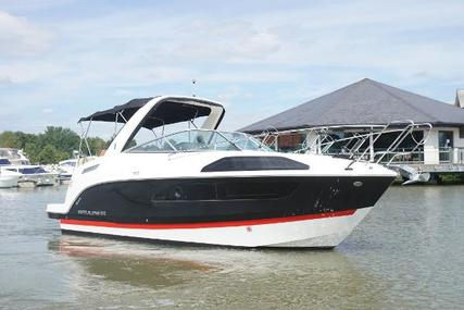 Bayliner Ciera 8 for sale in United Kingdom for £69,950