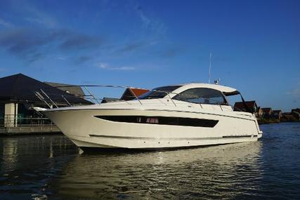 Jeanneau Leader 10 for sale in United Kingdom for £129,950