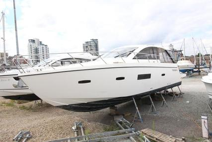 Sealine SC42 for sale in United Kingdom for £239,950