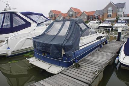 Bayliner 2450 for sale in United Kingdom for £11,950