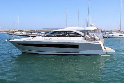 Jeanneau Leader 46 for sale in Ireland for £399,950